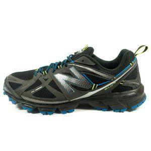 New Balance 610v3 Trail Running Shoes